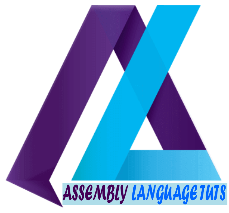 Assembly Language Tutorials