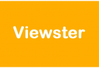 ViewSter Review [apk, apps. movies, anime]