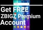 Zbigz Premium and Free