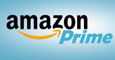 Amazon Prime [Membership, Video Quality, how to use?]