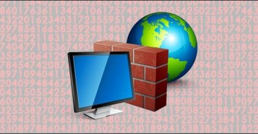 How To Block A Program In Window 7, 8, 10 Firewall