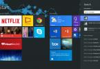 Show Hidden Devices in Windows