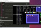 Vice Best commodore 64 Emulator For Windows 10