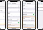 Do Not Disturb iPhone: How to Set up Easily?