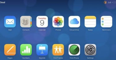 How to Recover my Deleted iPhone Contacts