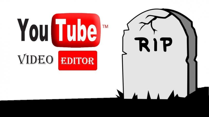 How to Rip YouTube Video [Android, iPhone, Mac, Windows]?