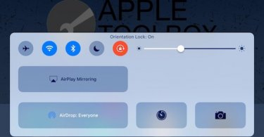 iPad Screen Won't Rotate? Try These Solutions!