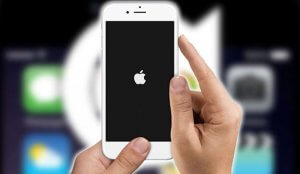 How do you Factory Reset an iPhone [Without a Password]