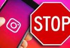 Fix Instagram keeps crashing