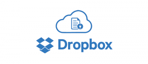 Drop Box Syncing – How To Solve
