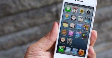 How to Erase an iPhone 2 Ways