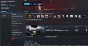 How to move steam games quickly to another drive