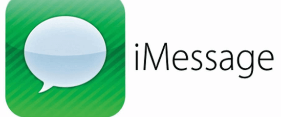 Access the iMessage history on Pc