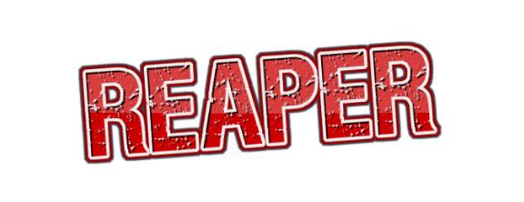 Check @REAPERnames