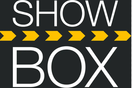 How Showbox Works