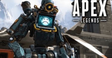How To Play as Solo in Apex Legends