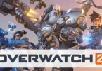 How to Change Overwatch Username