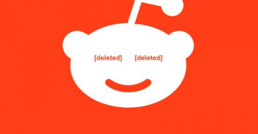How to find Deleted posts from Reddit
