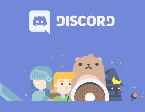 How to tell if someone has deleted their Discord Account.