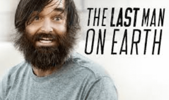 Netflix – Last Man on Earth season 5