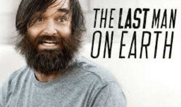 Netflix – Last Man on Earth season 5