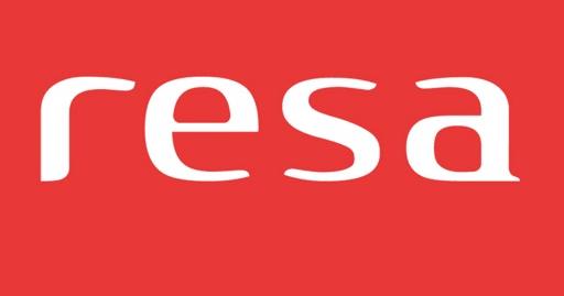 RESAVR