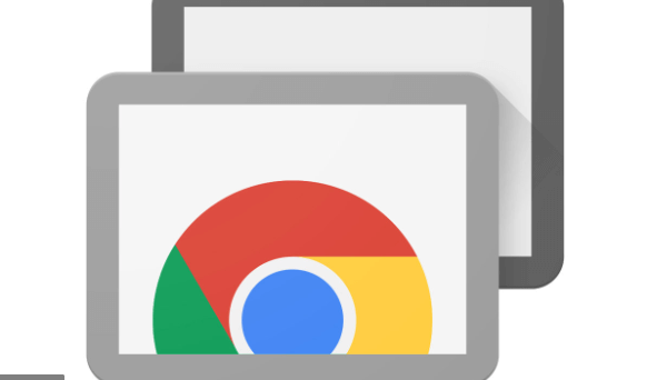 Remotely access your Mac using Chrome desktop