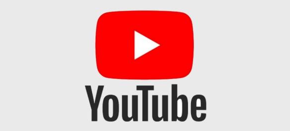 Using Youtube