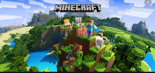 What To Do When My Minecraft Keeps Crashing Before Even Start