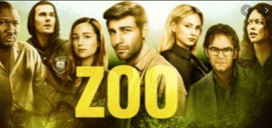 Will there be a Season 4 of Zoo on netflix