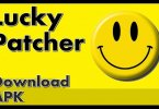 How to download lucky patcher for Android to your system?
