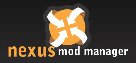 How to fix the problem of the Nexus Mod Manager won't open?