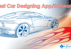 Top car designing software for turning your imagination into reality!