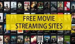 Explore the best movie streaming sites to enjoy your favorite movies!