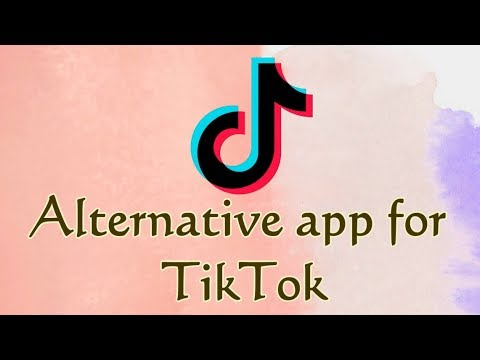 Best TikTok alternatives to enjoy exciting videos on your pone readily!