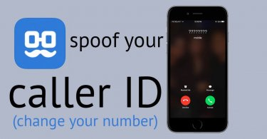 Top website for caller ID spoofing to have fun!