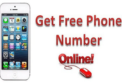 Use temporary phone number generators to create virtual phone numbers!