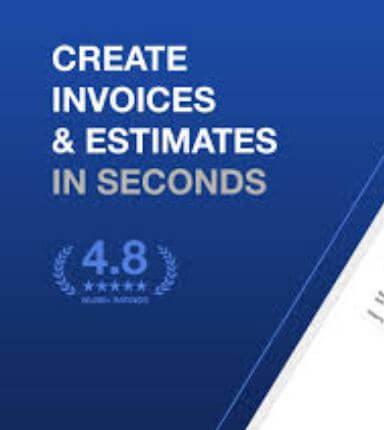 4. InvoiceSimple