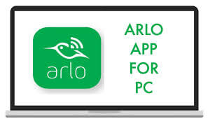 Download Arlo app for PC for best security surveillance